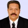 03. Mr. Abhinand R