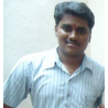 Ram Linga Reddy