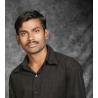 Gangadhar K