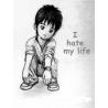 I Am Kute