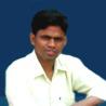 Pitabas Behera