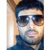 Shabir Ahmad