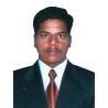 Sithanandam M