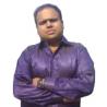 Tarun Aggarwal