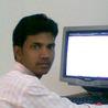 Kshirod Patel