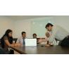 Management & Administration Team