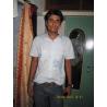 Pranjal Raj