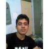 Ankur Kumar