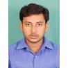 Biren Kumar Rana
