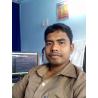 Sunil Kumar Bhol