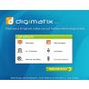 Digimatix