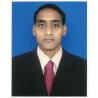 Amitava Mohanty