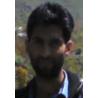 Javeed Ahmad