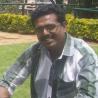 Vishnu.s.nair