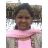 Rekha Agrawal