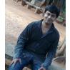 Mr. Saniket Singh