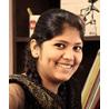 Deepika Sharma