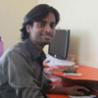 Satyam Chinnarao
