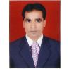 Prata Kumar Dash
