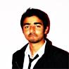 Akmal yousuf