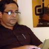 Ritesh Saxena