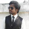 Abhijeet Ghosh