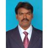 Ramaraj M