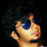 Mayank Jaggi