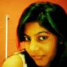 Surbhi Bakshi