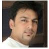 Navneel Bhanot