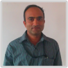 Mr. Manoj Parameswaran