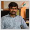 Mani Prakash