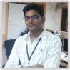 Meenakshi Sundaram. R