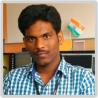 Vijay Kumar. S