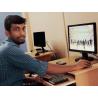 Anshad Rahim