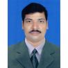 Amarjit Nayak