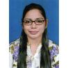 Jayashree Moharana