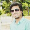Deepankar Saha