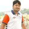 Asit Kumar Satpathy