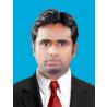 Rajesh K P