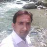 Mukesh Goad