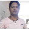 Samresh Giri