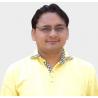 Surjan Singh