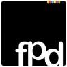 Full Phat Design logo