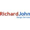 RJDS logo