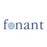 Fonant Ltd