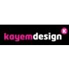 Kayem Design logo