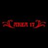 Area 17 Ltd logo