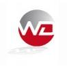 Web Dandy logo