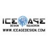 IceAge Design Squadron logo